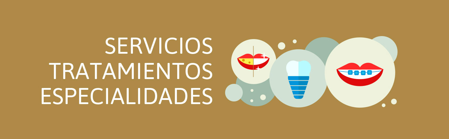 clinica-dental-ana-simon-tratamientos